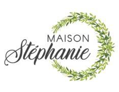 Home, Maison Stephanie
