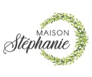Privacy Policy, Maison Stephanie