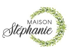 Attractions, Maison Stephanie