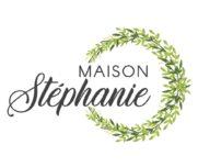 Contact Us, Maison Stephanie